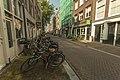 Amsterdam - Netherlands (19866059241).jpg