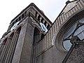 Amsterdam - RK Kerk (3400759600).jpg