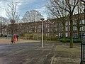 Amsterdam - Spreeuwenpark.JPG