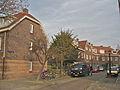 Amsterdam - Van der Pekbuurt VI.JPG
