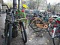 Amsterdam Fahrräder.jpg