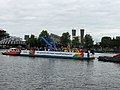 Amsterdam Pride Canal Parade 2019 086.jpg