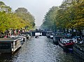 Amsterdam Prinsengracht 08.jpg