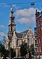 Amsterdam Westerkerk 07.jpg