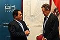 Amtssitzabkommen mit King Abdullah Dialogzentrum (8283791995).jpg