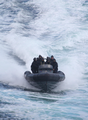 An ARW team in a Tactical Assault Craft..png