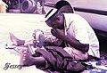 An African Tailor.jpg