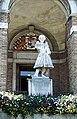 An Elizabethan Mariner.jpg