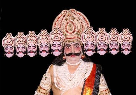 Ramcharitmanas - Wikiwand