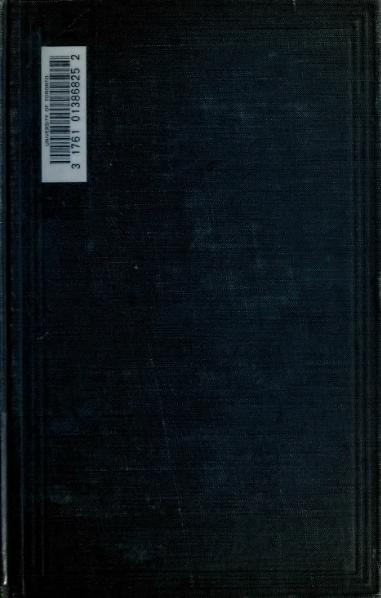 File:An introduction to pharmacognosy (1905).djvu