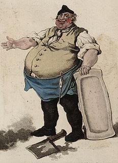 William Henry Pyne English writer, illustrator and painter