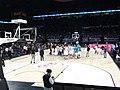 Anadolu Efes vs Real Madrid Baloncesto Euroleague 20171012 (32).jpg