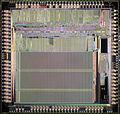 Analog Devices ADSP-2111 die.JPG