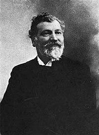 Anatole Le Braz portrait 1915.jpg