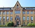 Anatomisches Institut Marburg (2).jpg