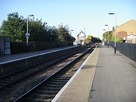 Ancaster Railway Station - geograph.org.uk - 1546804.jpg