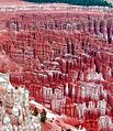 Ancestors, Bryce Canyon NP, UT 9-09 (24459898874).jpg