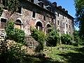 Ancien hôtel à Audinac-les-Bains 1.jpg