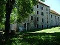Ancien hôtel à Audinac-les-Bains 2.jpg