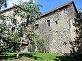 Ancien prieuré de Lanthenans.jpg