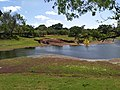 Ancient City of Polonnaruwa, Sri Lanka (1).jpg
