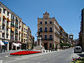 Andalucía Antequera9 tango7174.jpg