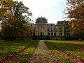 Andrássy-kastély (7459. számú műemlék).jpg