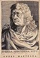 André Mantegna.jpg