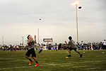 Andre Roberts Youth Camp 150129-F-VY794-108.jpg