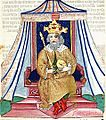 Andrew I (Chronica Hungarorum).jpg