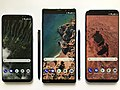 Android Smartphones.jpg