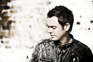 Andy Moor (musician)