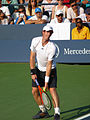 Andy Murray US Open 2012 (18).jpg