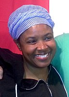 Angela Walker (cropped).jpg