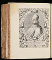 Angelo Poliziano philosophus.jpg