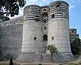 Angers (Maine-et-Loire) (9654761876).jpg
