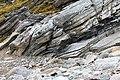 Angewitterter Lewis-Gneis an der Westküste von Great Bernera.jpg