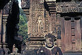 Angkor-106 hg.jpg