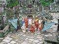 Angkor-bayon-apsaras.jpg