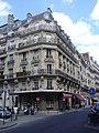 Angle rue Saint-Dominique rue Sédillot.JPG