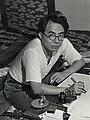 Ango Sakaguchi (cropped).jpg