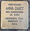 Anna Daicz (geb.Finkelberg).jpg
