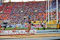 Anna Kornuta (2013 World Championships in Athletics).jpg