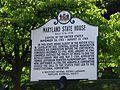 Annapolis3.jpg