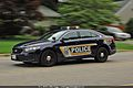 Annapolis Police New Car.jpg