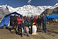Annapurna Base Camp 2008.jpg