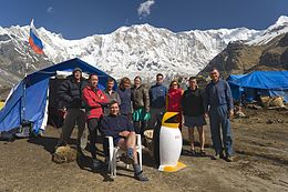 Annapurna Base Camp 2008.jpg