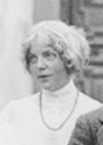 Anne Marie Telmányi - Anne Marie Telmányi