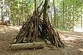 Annecy - hut.jpg