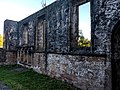 Annesley Old Church, Nottinghamshire (36).jpg